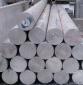 进口2011大直径铝棒硬度 低价供应2011氧化拉花铝棒